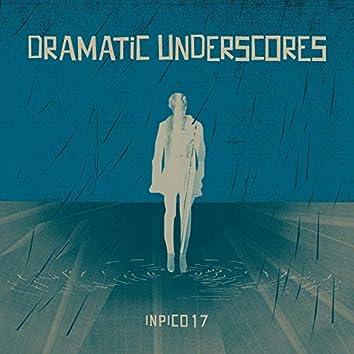 Dramatic Underscores
