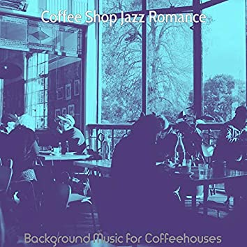 Background Music for Coffeehouses