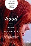 Bargain eBook - Hood