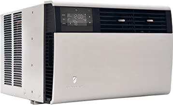 Friedrich KEQ08A11A Air Conditioner with 8000 Cooling BTU in White