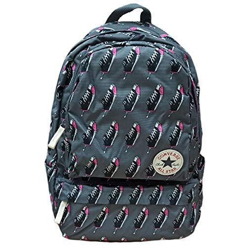 Converse Sac à Dos Accessoires Chuck Plus Graphic Backpack Jet