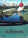 Claes Oldenburg - Art Documentary