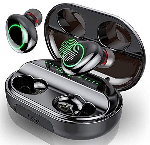 comprar auriculares Bluetooth deporte por internet