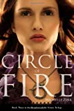 fantasy book reviews Michelle Zink 1. Prophecy of the Sisters 2. Guardian of the Gate 3. Circle of Fire