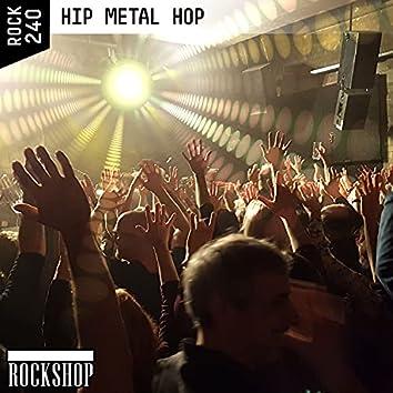 Hip Metal Hop