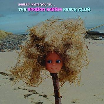 The Voodoo Barbie Beach Club