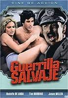 Gurrilla Salvaje [北米版 DVD リージョン1]