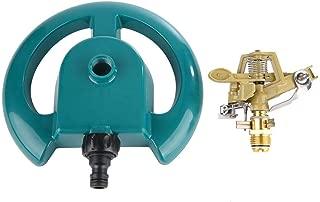 Diffusore di irrigazione Toro LPS 215 con ugello Regolabile Confezione da 5