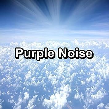 Purple Noise