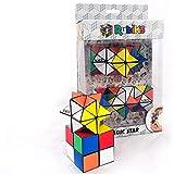 Rubik's Magic Star - Juego de 2 unidades de regalo