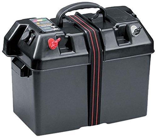 MinnKota Trolling Motor Power Center 2 Pack