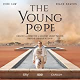 The Young Pope (Colonna Sonora Originale) [Explicit]...