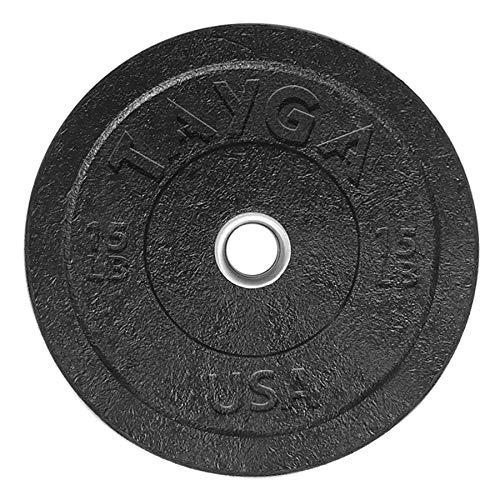 Venta De Pesas Para Gym marca Tayga