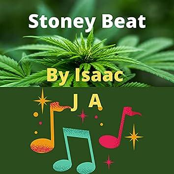 Stoney Beat