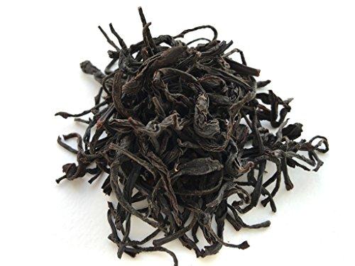 台湾産 紅玉紅茶 50g