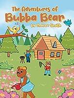 The Adventures of Bubba Bear