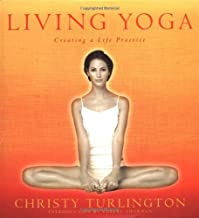 Best turlington christy yoga Reviews