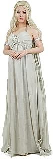 daenerys dress season 4