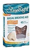 Sleep Right Nasal Breathe Aid