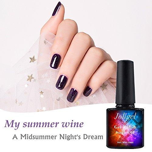 Sueño de una noche de verano