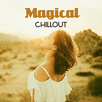 Magical Chillout – Ibiza Party Music, Beach Relaxation, Background Party Music