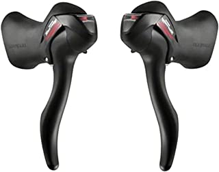 Shimano Tourney A070 2 x 7-Speed STI Lever Set