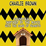 """Theme from """"Peanuts: Linus and Lucy"""" (From """"The Peanuts Movie: Snoopy & Charlie Brown)"""