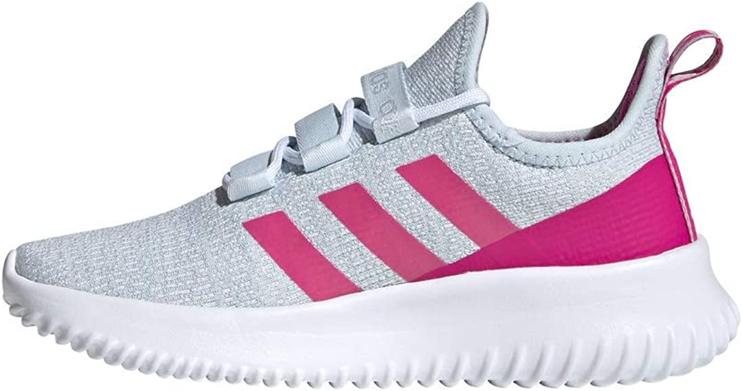 adidas Unisex-Child Ultimafuture Running Shoe