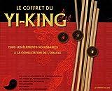 Le coffret du yi-king - Le Courrier du Livre - 27/10/2003