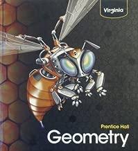 GEOMETRY (VA)