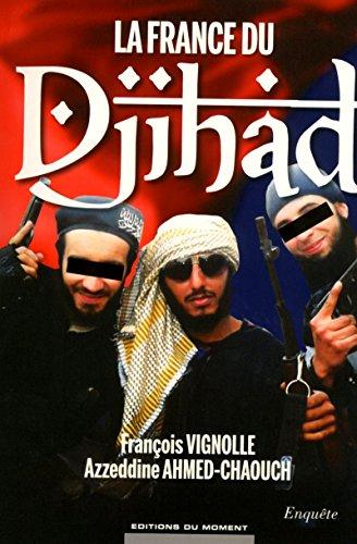 La France du Djihad