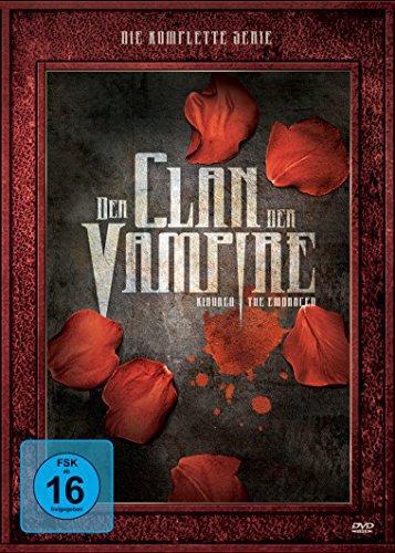 Die komplette Serie (Special Edition) (3 DVDs)