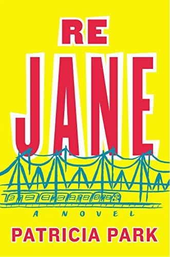Image of Re Jane: A Novel