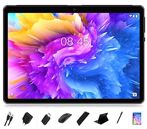 MEBERRY 10 Zoll Android 10, MEBERRY Bild