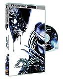 Alien vs. Predator [Alemania] [UMD Mini para PSP]