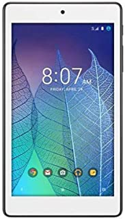 NEW ALCATEL ONETOUCH 9015W POP 7 INCH 8GB WIFI + 4G LTE T-MOBILE ANDROID TABLET (Certified Refurbished)
