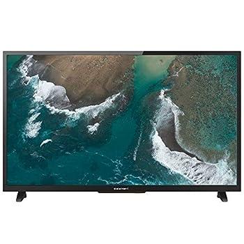 element tv 32 inch