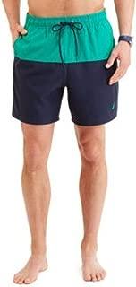 Best nautica swimwear outlet Reviews