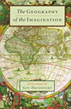 Best the geography of the imagination Reviews