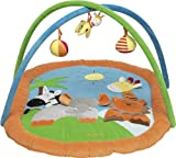 Playshoes 301788 - Play-Center Wildpark