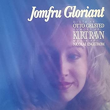 Jomfru Gloriant