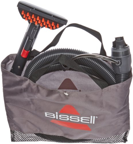 Bissell Hose & Upholstery Tool 30G