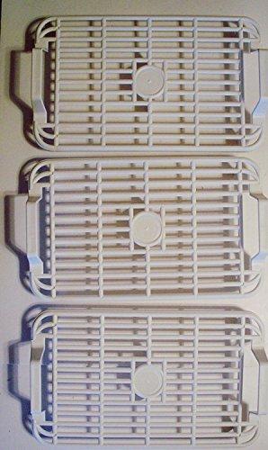 Purchase Microwave Dehydrator