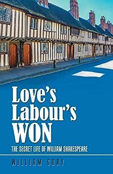Love's Labour's Won