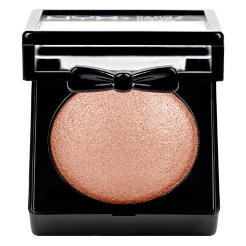 NYX Cosmetics Baked Blush Solstice