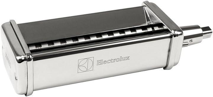 Electrolux accessoryptc accessorio per planetaria tagliatelle B00MY1XKVE