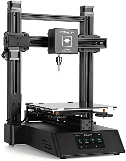 3IDEA Creality CP-01 3D Printer/Laser Engraver/CNC Router Milling Machine   4.3 Inch Touch Screen   Print Size: 200x200x200mm