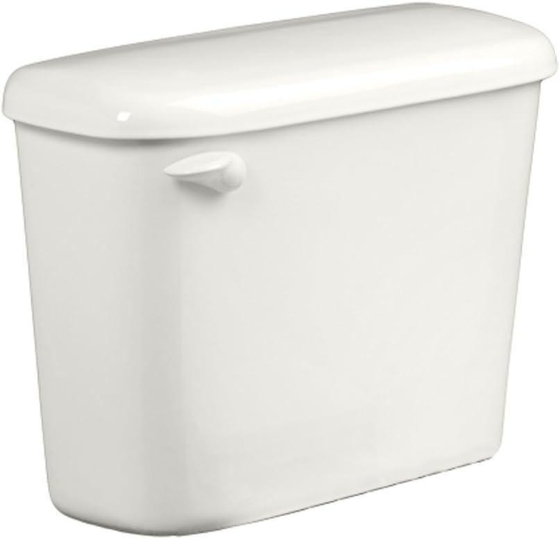 American Standard 4192B004.020 Colony 1.6 Elegant GPF Atlanta Mall 14.50 Tank Toilet