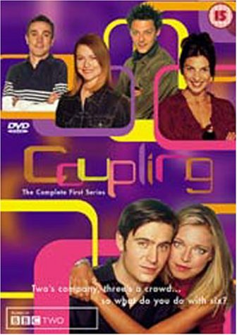 Series 1 - The Complete Series