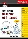 Tout sur les réseaux et Internet - 5e éd.